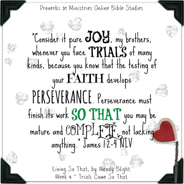 proverbs 31 ministries online bible studies autos post