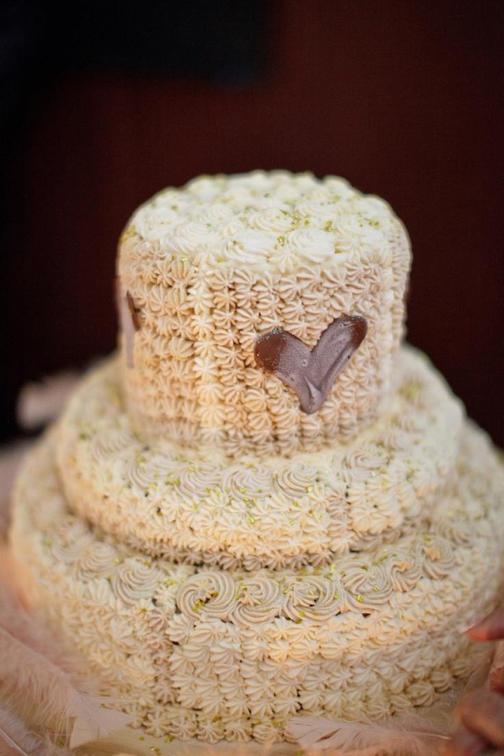 Ice Cream Wedding Cake Weddings Pinterest