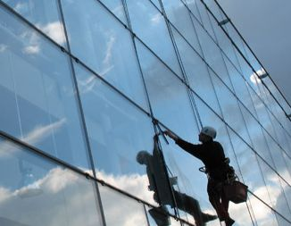 ... window cleaning new york,commercial window cleaning new york ny