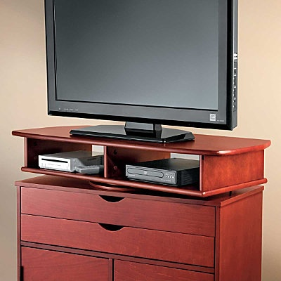 Wide Tv Swivel Stand Bedrooms Pinterest