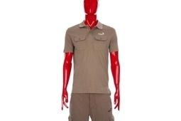 #zorilestore #mysummerstyle Tricou polo PUMA pentru barbati POLO 560183_01