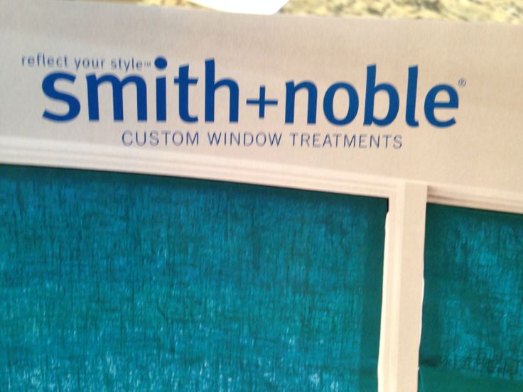 Smith and noble mags pinterest Smith and noble