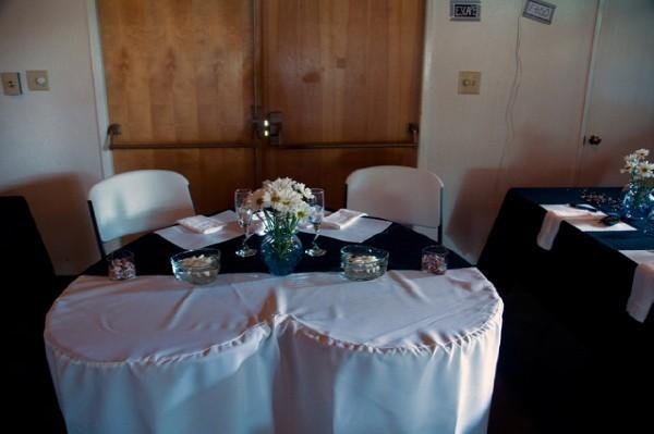 categories wedding boards reception ideas