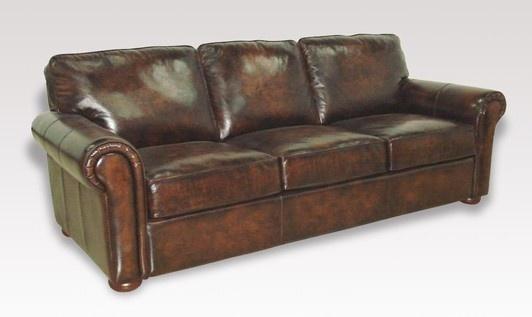 Stacy Furniture Accessories Dallas Fort Worth Furniture Ask Home Design