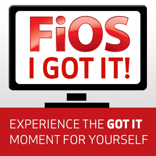 verizon fios no program guide