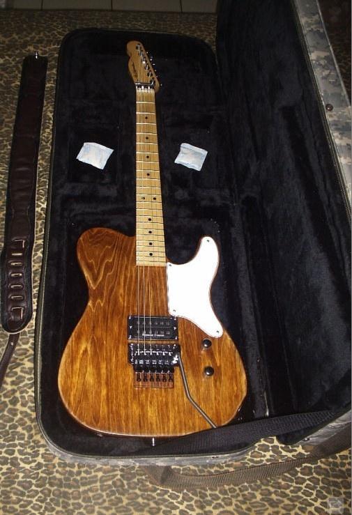 Warmoth Custom Guitar Parts  Custom bass and guitar