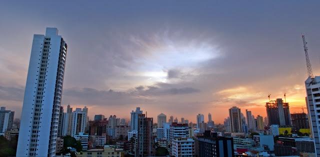 """Sunrise Photo Lesson & Contest"" Post"