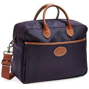 Travel+Bag