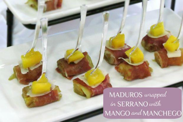 Latin fusion appetizers menu favorite recipes pinterest for American cuisine appetizers