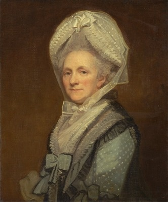 Found on collections.britishart.yale.edu