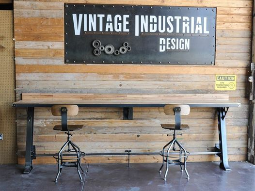 bar table against wall - Google Search | Interior Design & Decor | Pi…