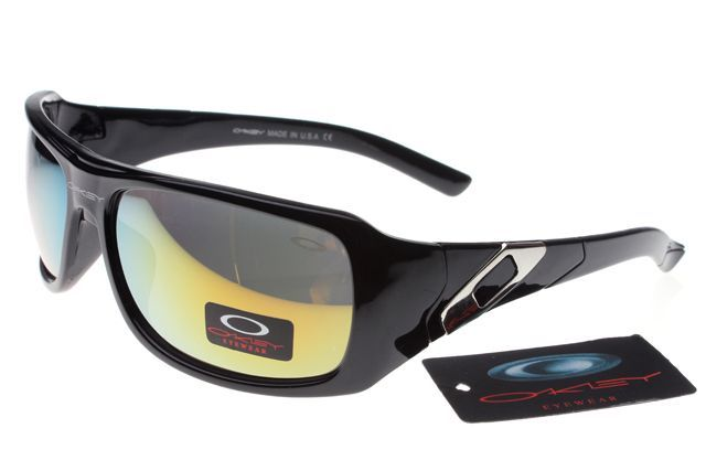 8b405a4f81b Ray Bans For Less Than  20