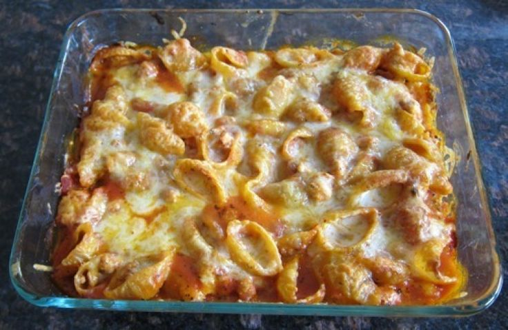 five cheeses baked pasta bash cheesy veggie pasta bake pasta bake in ...