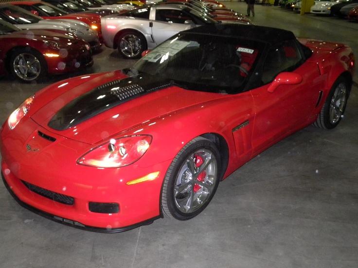 largest corvette dealer in the central region 1 corvette dealer. Cars Review. Best American Auto & Cars Review
