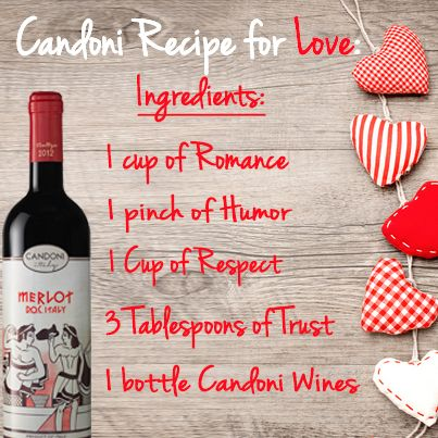valentine day recipe ideas