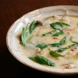 Super-Delicious Zuppa Toscana Allrecipes.com