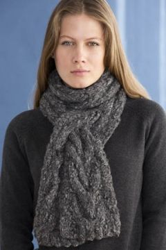 Andra Asars Free Knitting Patterns at WEBS | Yarn.com