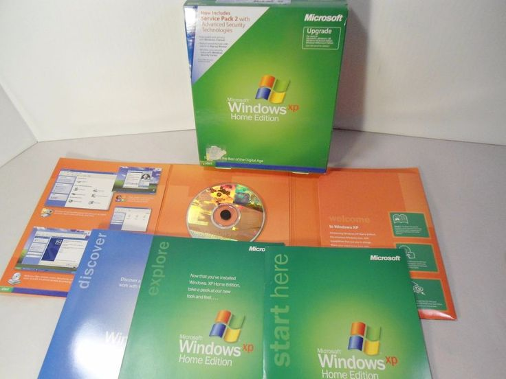 Windows Xp Sp3 Ue 2012 Espaol Iso Descargar Gratis Free Download