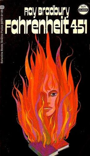 conformity in fahrenheit 451 essay Get everything you need to know about conformity vs individuality in fahrenheit 451 analysis, related quotes, theme tracking.