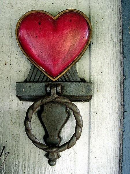 Antique Door Knockers Boutons De Porte Pinterest