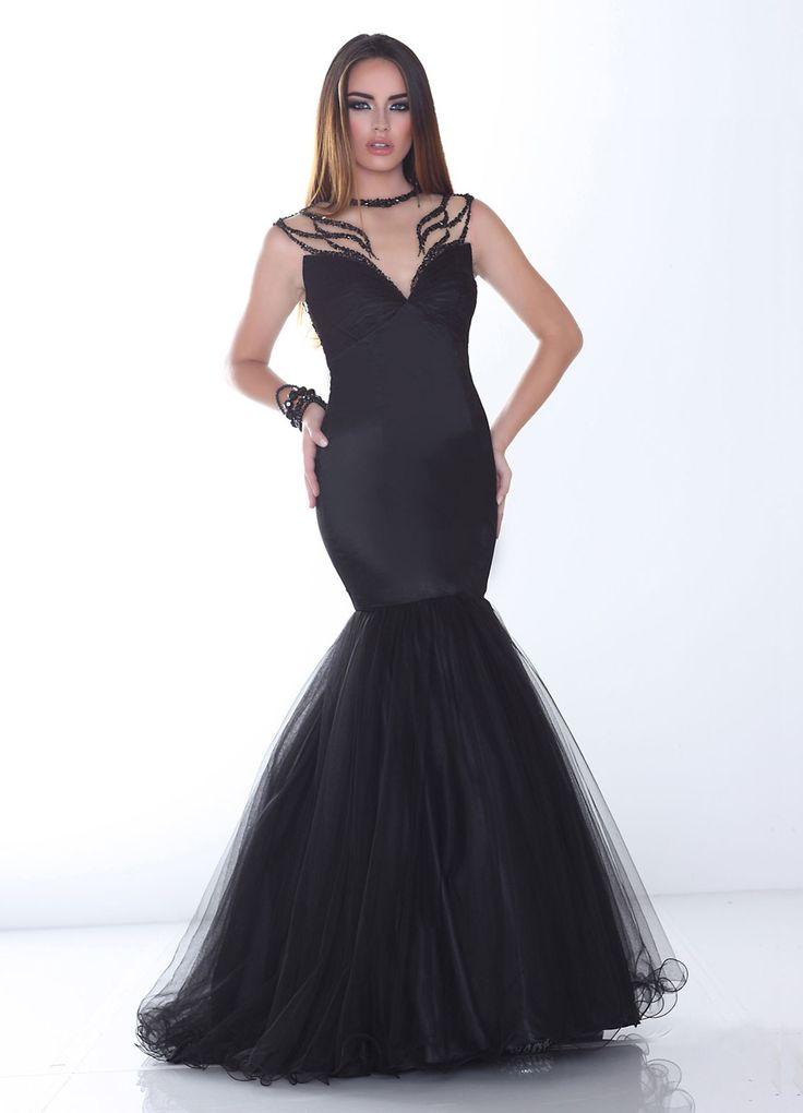 Xtreme Prom Dresses 2 121