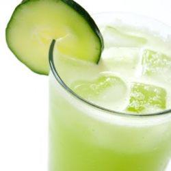 ... cucumber gin fizz cucumber soup cucumber soup cucumber cooler cucumber
