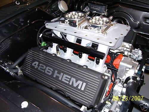 diagram of a 2004 5 7 hemi dodge engine mopar dodge 5.7 6.1 6.4 hemi wiring harness install kit dbw 5 7 hemi wiring harness