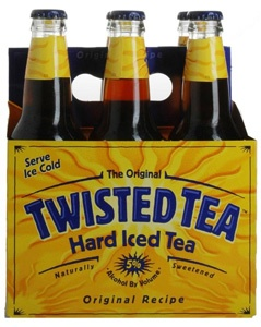 Hard Iced Tea!~ | Food and drink | Pinterest