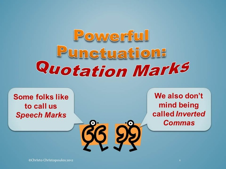 quotation on essay writing