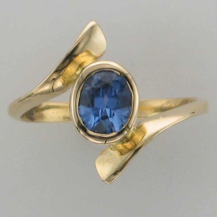 pin by revolution jewelry works custom jewelry on