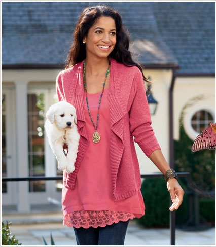 Amazing Comfortable Clothing For Women, Womens Fashions Online - Soft
