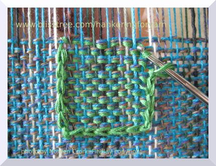 Weaving, Crochet and Saori fibers Pinterest