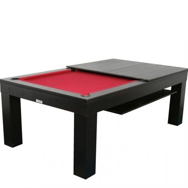 Pool table dining room table buy pool table product on Pool dining table