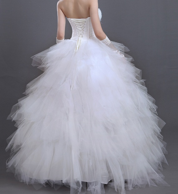 Wedding dresses for sale by owner cheap wedding dresses for Sell your wedding dress online
