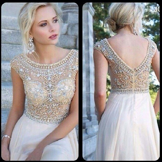 Sparkly Dresses: Sparkle Lace Dresses