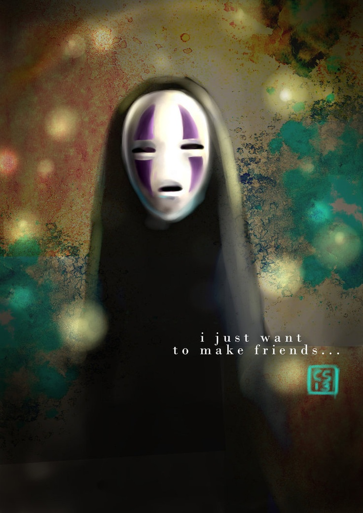 Spirited Away Hd English Dub Download - erogonengine