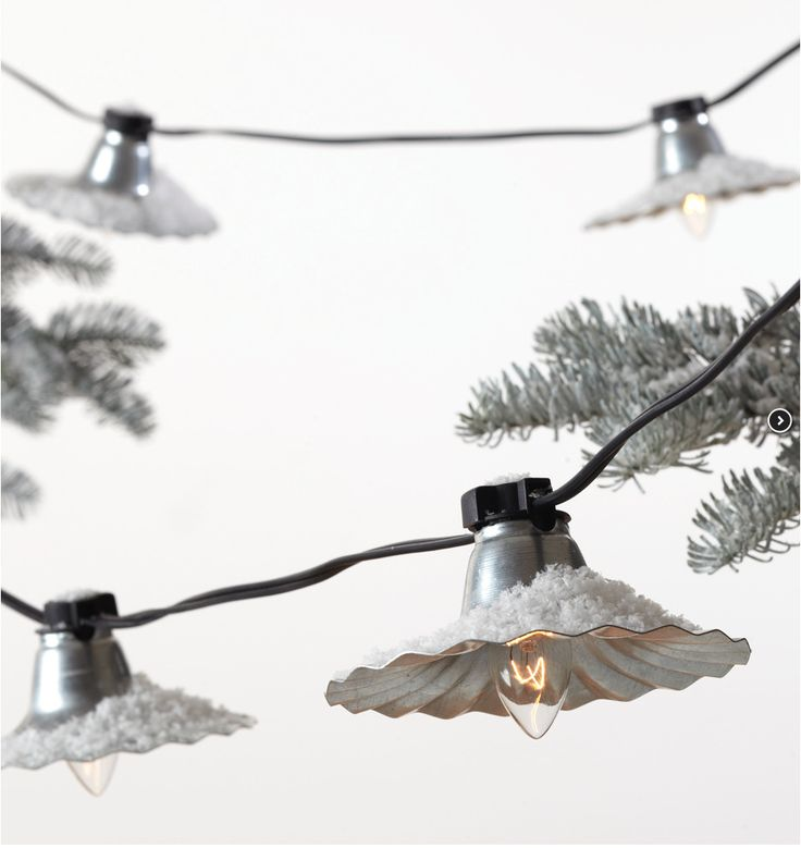 String Lights With Metal Shades : Pin by Peter Lami on Craftsman Bungalow Exterior Pinterest