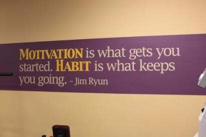 Let me help motivate you!! --> www.facebook.com/coachsummerglen