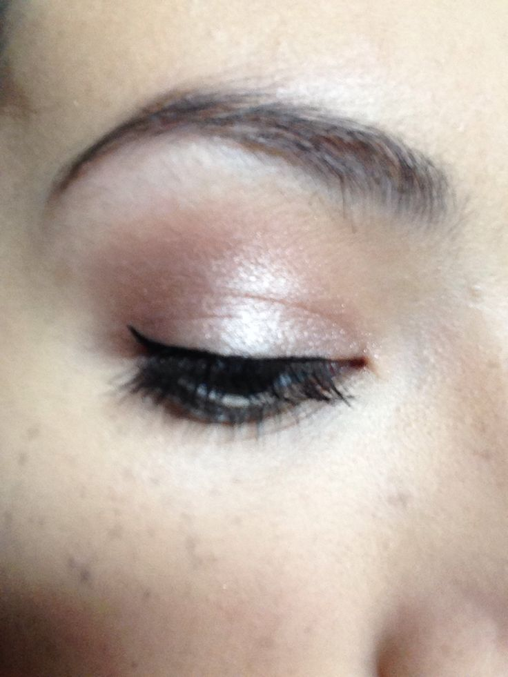 Sephora     Looks look Board Makeup natural Pinterest makeup sephora makeup  Beauty  natural