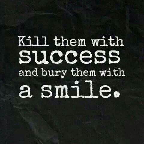Quotes About Love Killing You : The truth Boss Bitch Pinterest