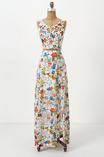 I want this. - Anthropologie, of course.