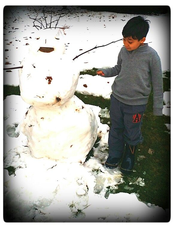 Frosty The Snowman | Mis amores | Pinterest