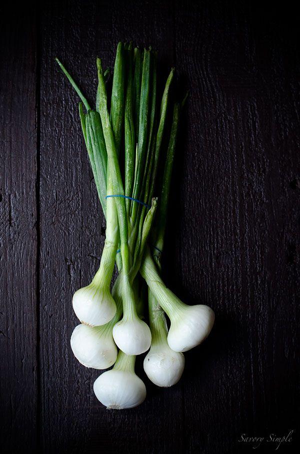 Ye�il-Sebze Resimleri, Foto�raflar� Ye�il Sebzeler...