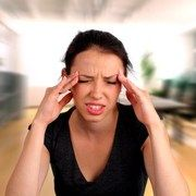 June is Migraine Awareness month and although 36 million people in the United States suffer with migraine headaches, researchers have still found no cure. How much do you know about migraine headaches? #migraines #migraineheadaches #quiz