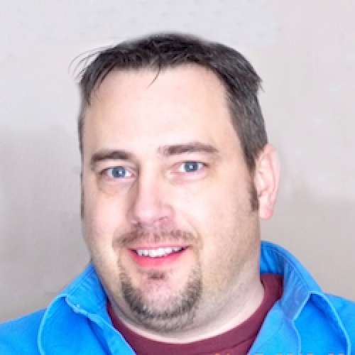Rexburg (ID) United States  City new picture : Darin Hammond Rexburg, ID, United States Summary A professor of ...