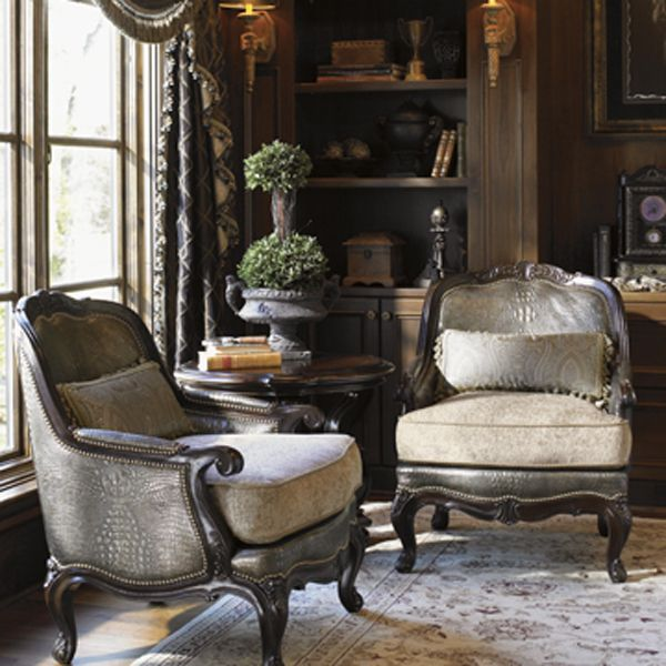 Furniture Queen Furniture Stores Katy Tx Reviews s