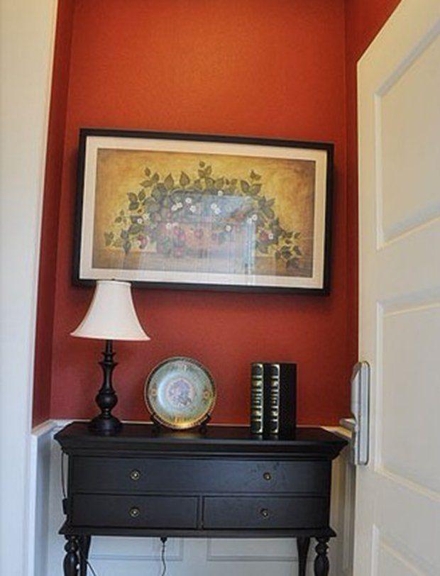 Home Decor Home Decorating Bedroom Pinterest