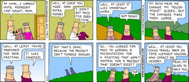 you must be an architect joke cartoon pinterest