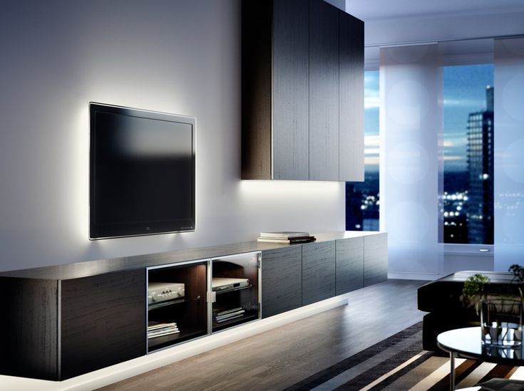 Ikea wall units and entertainment centers joy studio for Entertainment cabinets ikea