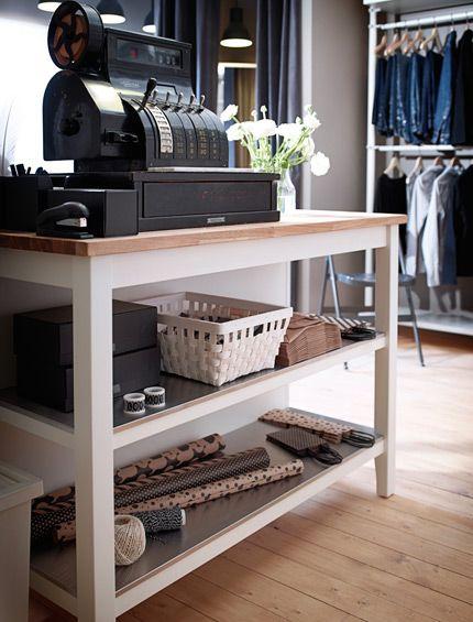Ikea Trones Schuhschrank Gebraucht ~ REPURPOSE  CRAZY ABOUT IKEA  Pinterest